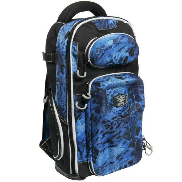 3700 Prym1 Squall Performance Tackle Backpack
