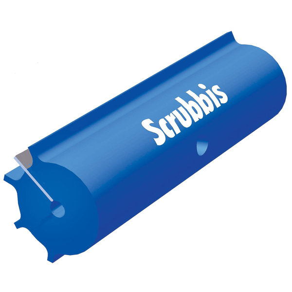 Scrubbis™ Replacement Cleaning Head