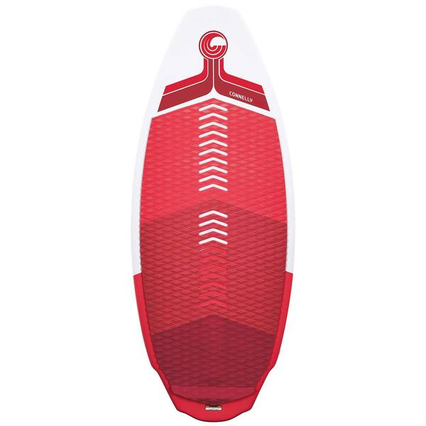 "4'9"" Bentley Wakesurf Board"