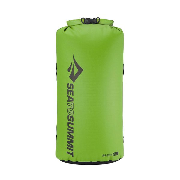 65L Big River Dry Bag