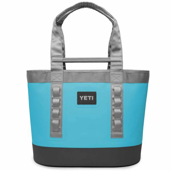 Camino Carryall 35 Tote Bag