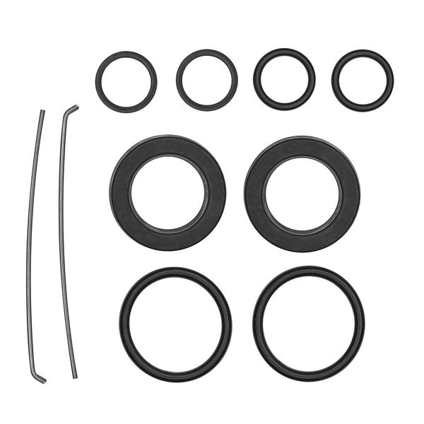 38 mm Bore Cylinder Seal Kit