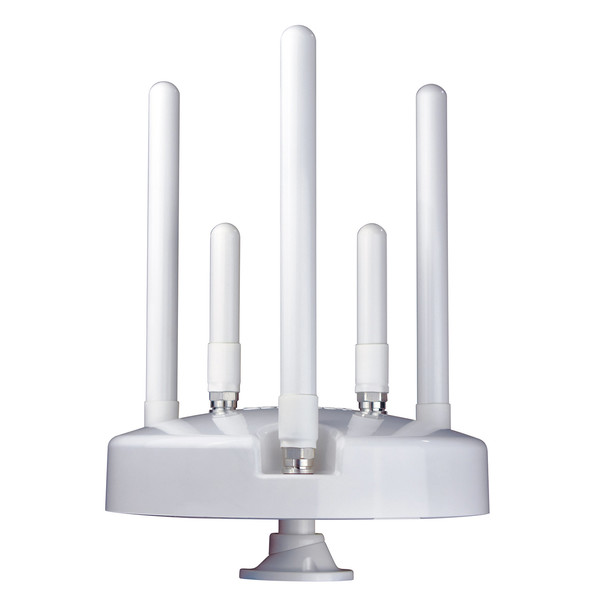 ConnecT M 1.0 Wi-Fi Extender