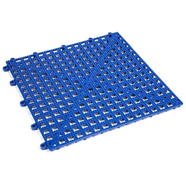 "12"" x 12"" Dri-Dek Panels, 25-Pack"