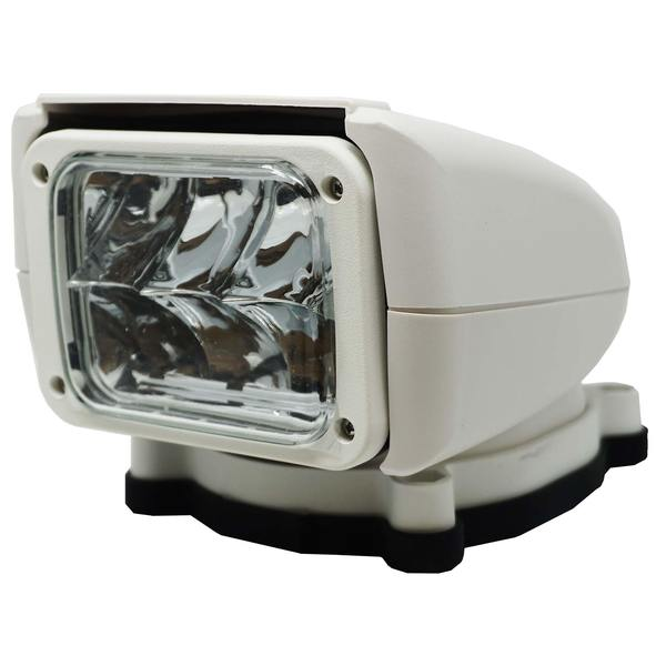 RCL-85 LED Searchlight