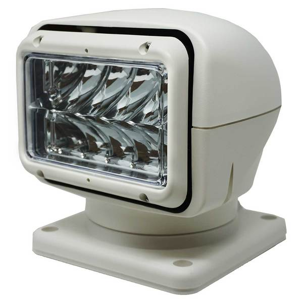 RCL-95 LED Searchlight