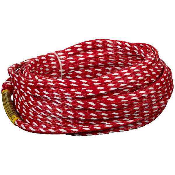 60' 1-2 Person Tube Rope with Float