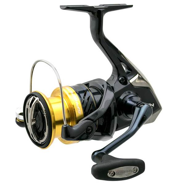 Spheros 4000XGSW Spinning Reel