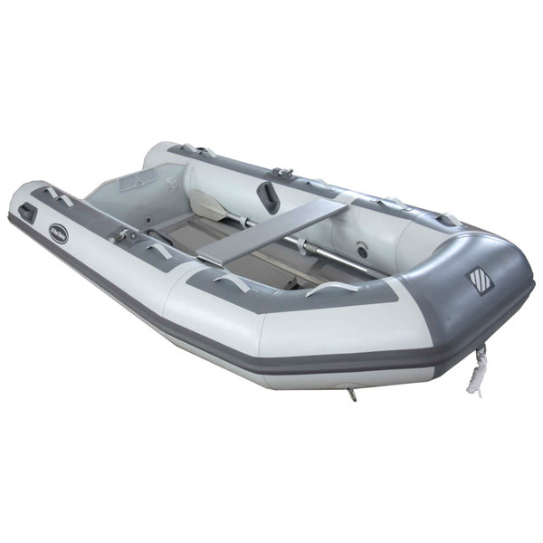 RIB-310 Hypalon Inflatable Boat
