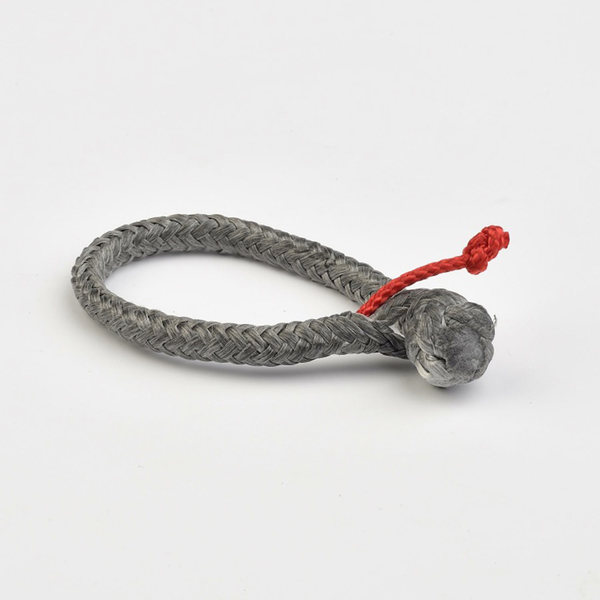 2.5 MM Dyneema Soft Shackle