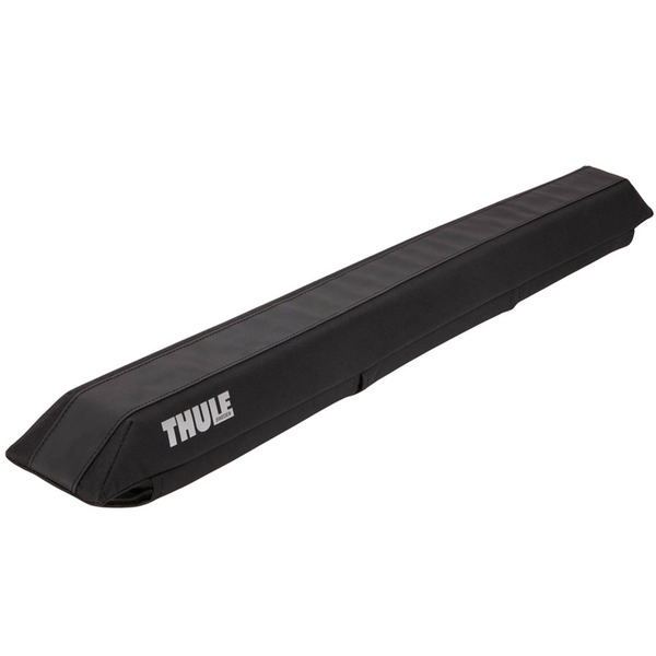 "30"" Roof Rack Surf Pad, Wide"