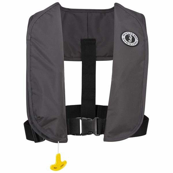 M.I.T. 70 Automatic Inflatable Life Jacket