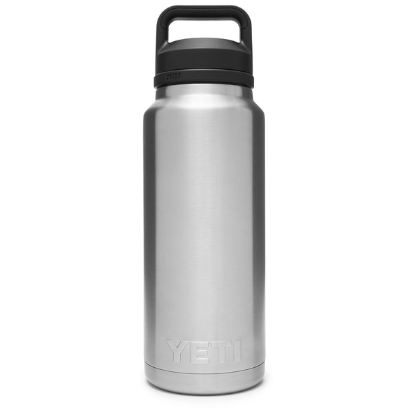 36 oz. Rambler® Bottle with Chug Cap