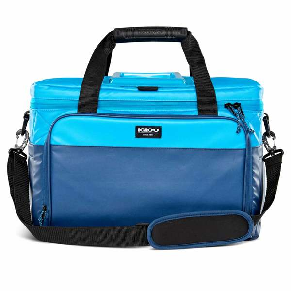 Coast Cooler 36 Soft-Sided Cooler