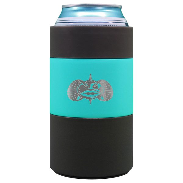 Non-Tipping Insulated Drink Sleeve