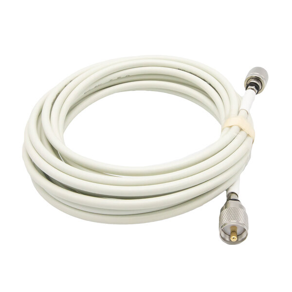 20' Cable Kit for Phase III VHF Antenna