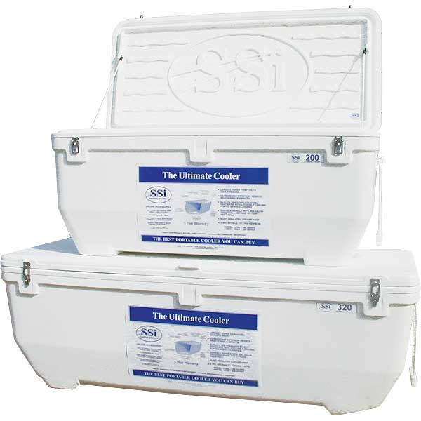 The Ultimate Cooler : Sail systems ultimate coolers west marine