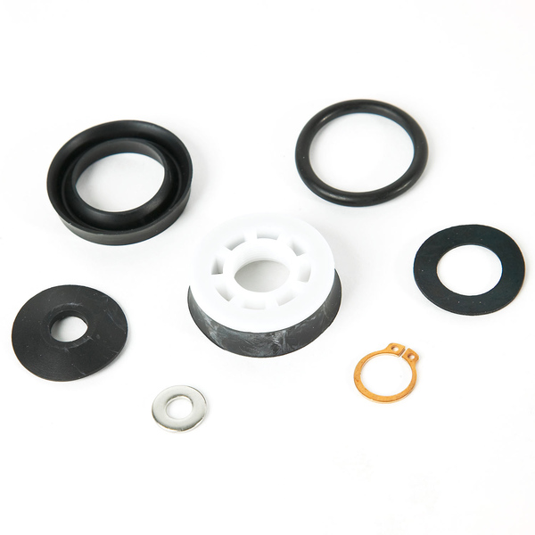 Tip-Toe Galley Pump Service Kit