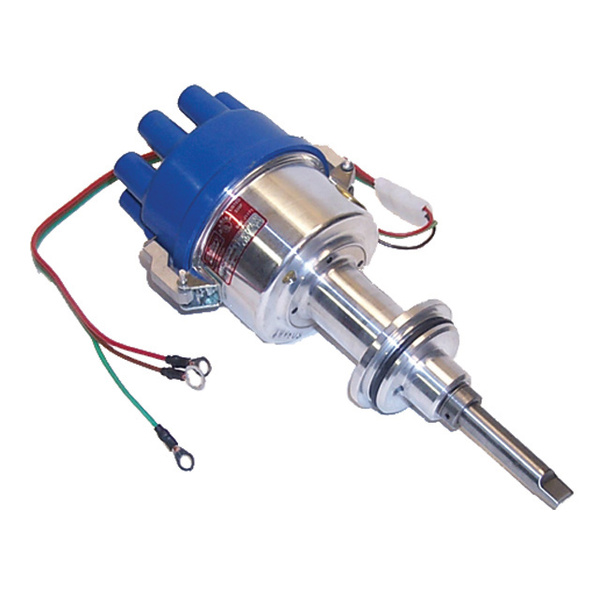 Sierra Electronic Ignition Distributor Conventional