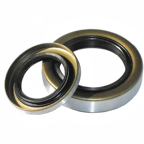 how to change boat trailer bearings