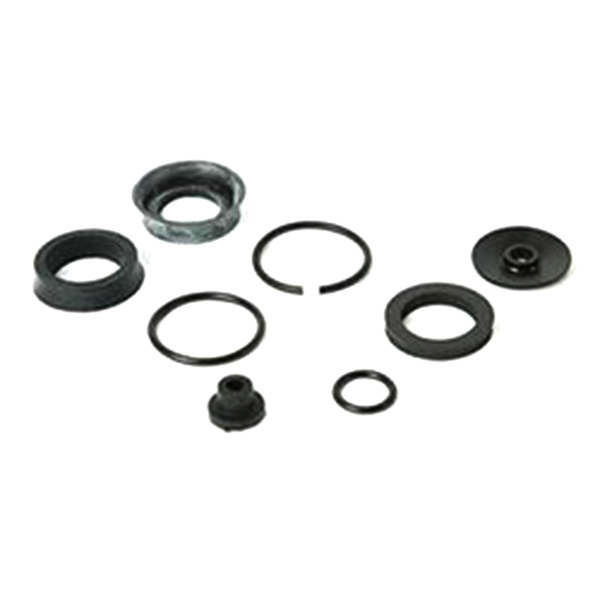 Whale Water Pump Service Kit, for V-Pump Mk 5 and Mk6