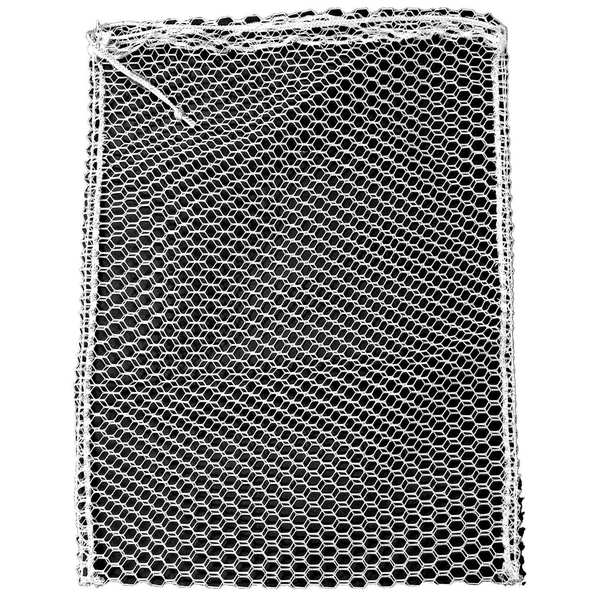 Large Hole Mesh Chum Bag