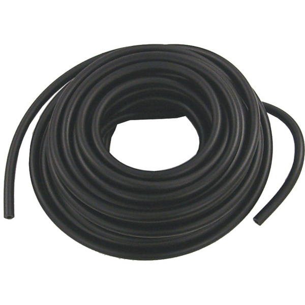 "Fuel Line - 3/16"" ID, Sold by the Foot"