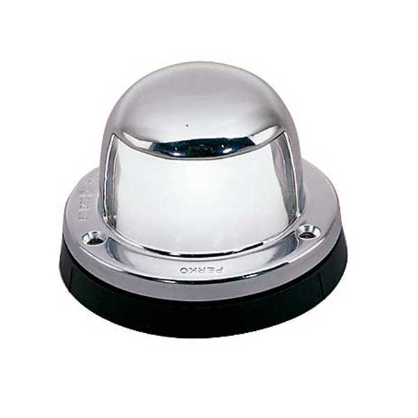 Deck Mount Stern Navigation Light