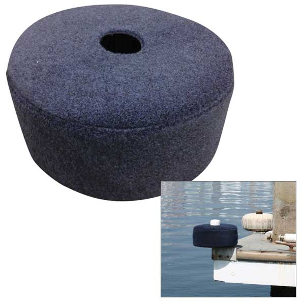 Dock Wheel Covers