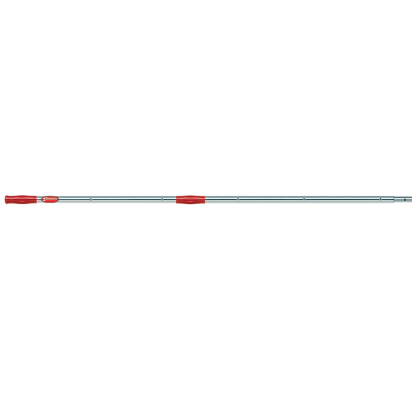 9' Telescoping Handle
