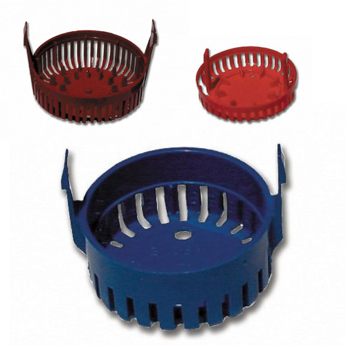 Rule-Mate Pump Replacement Strainers