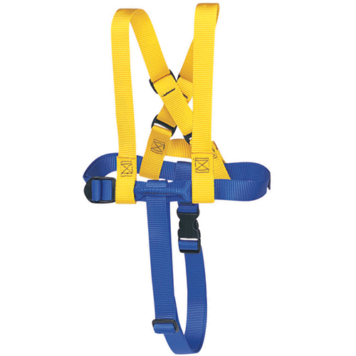 Child's Safety Harness