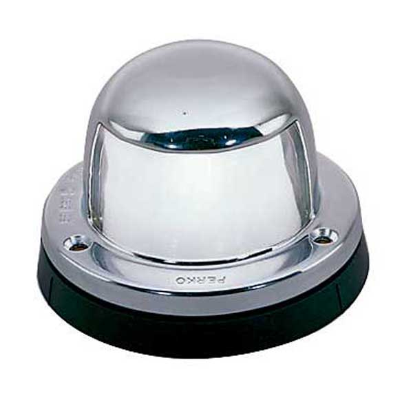 Deck Mount Masthead Navigation Light