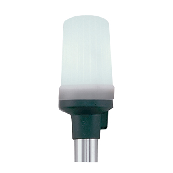 Spare Globe for 1400 Series All-Round Lights