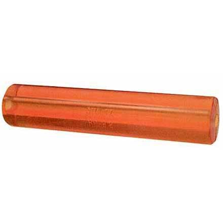 "12"" Poly Side Guide Roller"