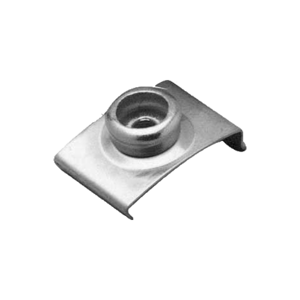 TAYLOR MADE Top-Lok™ Stainless Windshield Snaps | West Marine
