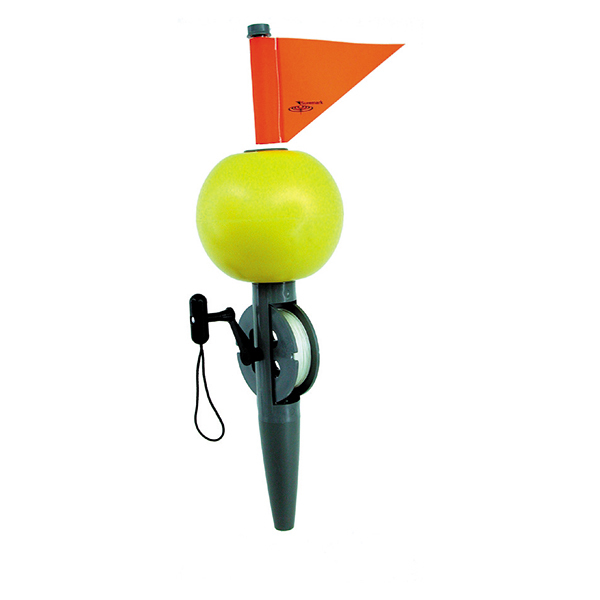 suremarker fishing marker buoy west marine