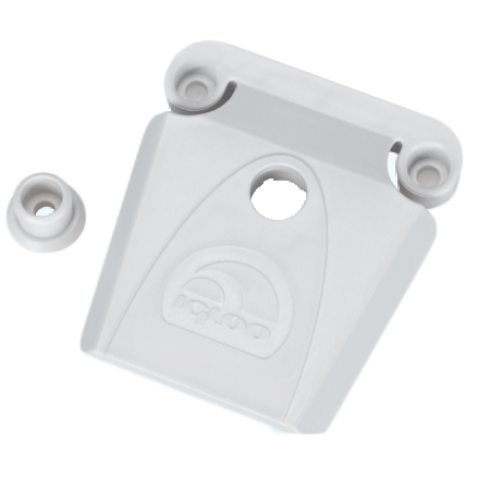 Replacement Latch for Igloo Coolers