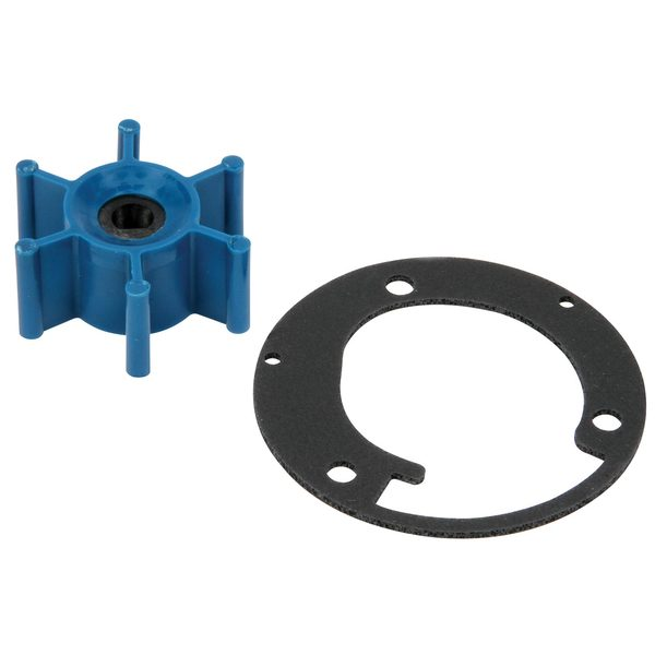Replacement Impeller for Shurflo Macerator Pumps 3200-001, 3200-011
