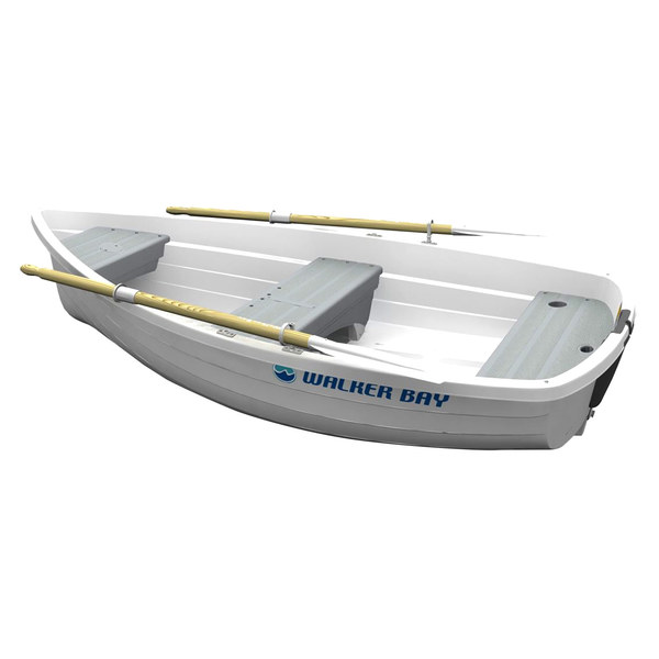 Walker Bay 10 Sailing Dinghy