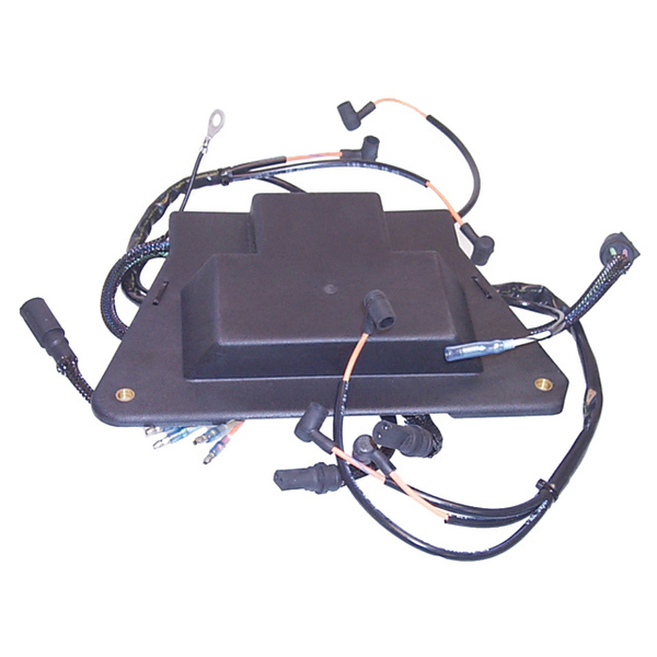 Sierra Power Pack For Johnson Evinrude Outboard Motors