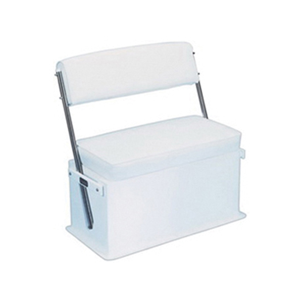 TODD CENTER CONSOLE SWINGBACK SEAT - Marine Seating items for your boat or yacht