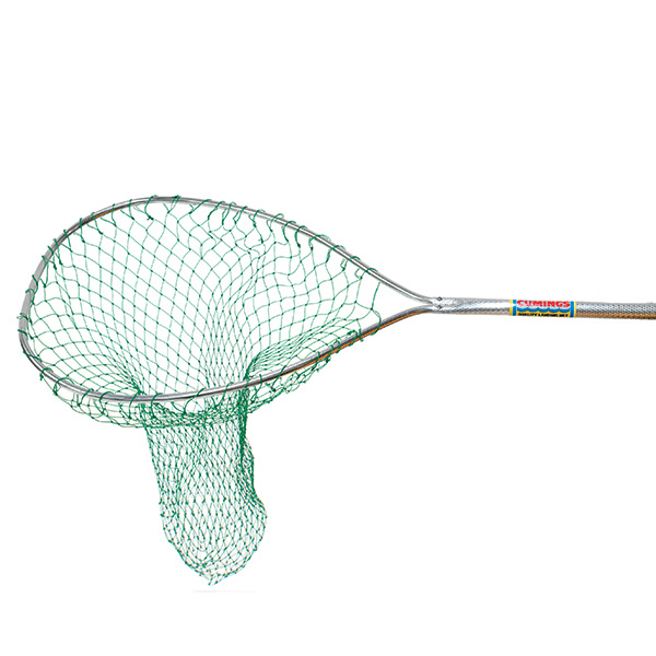 "Limited Series Landing Net 19 1/2"" x 25"""