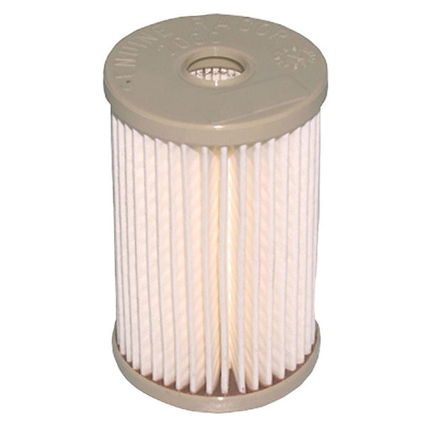 2000SM-OR 200 Series Turbine Replacement Cartridge Filter Element, 2 Micron