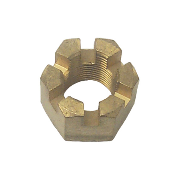 Prop Nut for Suzuki Outboard Motors