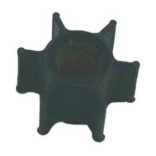 Engine Systems-Sierra Water Pump Impeller for Mercury Mariner, Yamaha