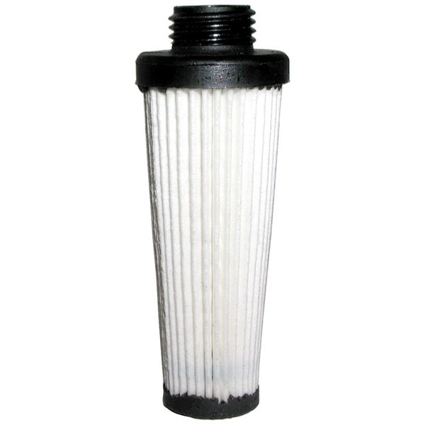 racor s2502 in line fuel filter for 025 rac 02 10 micron. Black Bedroom Furniture Sets. Home Design Ideas