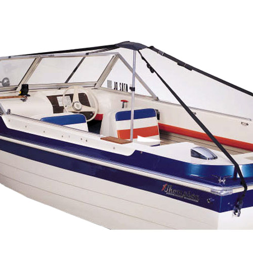 Taylor Made Boat Cover Support System West Marine