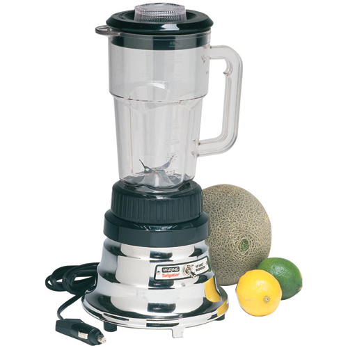 Waring 12v Blender West Marine
