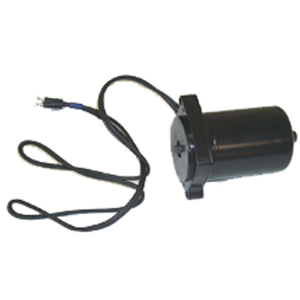 Sierra power trim motor for mercury mariner outboard for Buy new mercury outboard motor